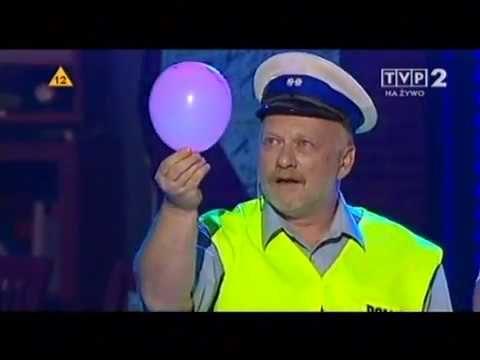 13 Festiwal Kabaret Koszalin
