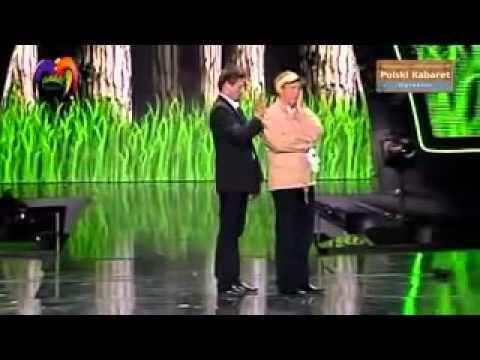 █▬█ █ ▀█▀ 2016 !!! Kabaret Ani Mru Mru Rola █▬█ █ ▀█▀ 2016 !!! HD !