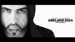 ABELARD GIZA – Proteus Vulgaris (całe nagranie)