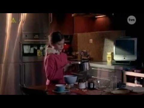 Alarm dla Paryża ( Alerte à Paris! ) Cały film Lektor PL  – Cara TV