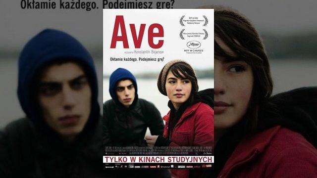 Ave – Cały Film (polskie napisy)