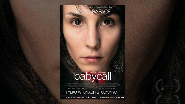 Babycall – Cały film (polskie napisy)