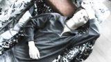 Bento 2012 – cały film
