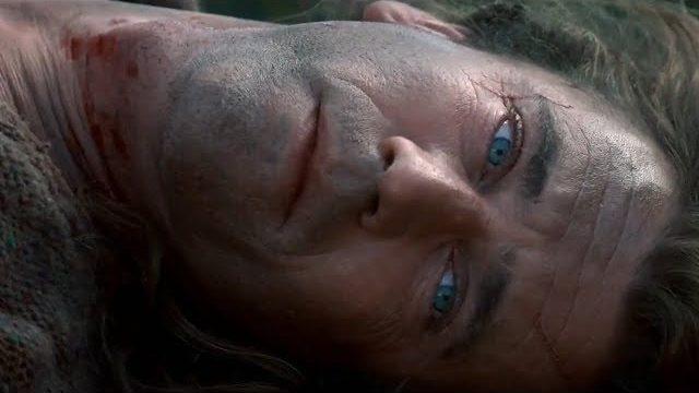 Braveheart [1995] cały film FHD PL lektor