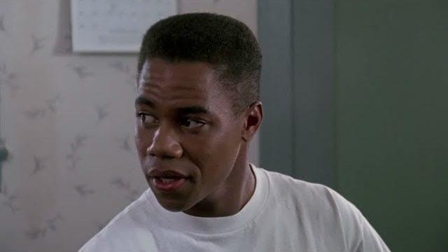 Chłopaki z sąsiedztwa (1991) cały film PL lektor