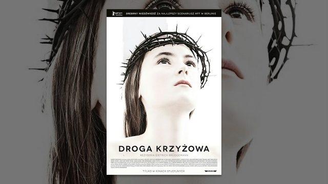 Droga krzyżowa – Cały Film (polskie napisy)