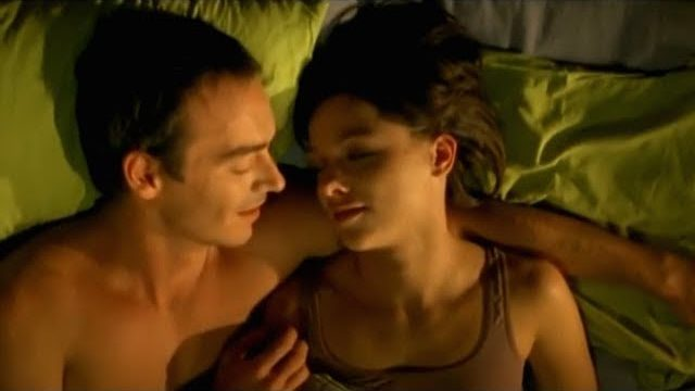 EDINA (2007) | cały film | PL | Napisy | reż. Nenad Miković