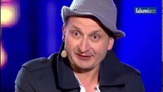 Festiwal Kabaretowy – Wczasy Z Kabaretem 2018 HD