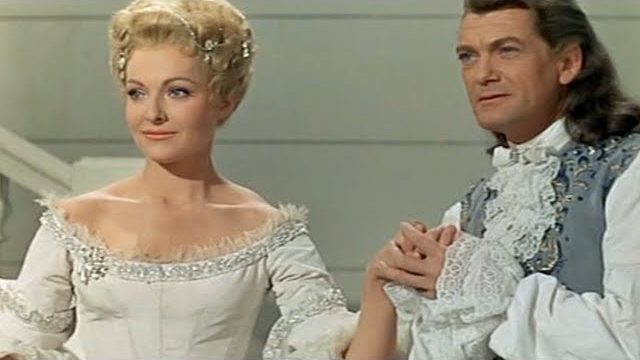 Garbus [1959] cały film PL lektor