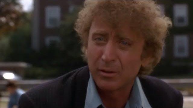 Hanki Panki czyli ważna sprawa (1982) cały film PL lektor