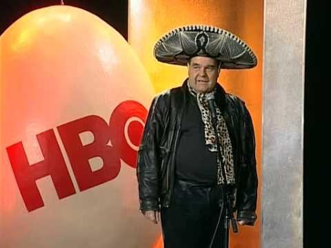 HBO na stojaka cz [3/3] kabaret