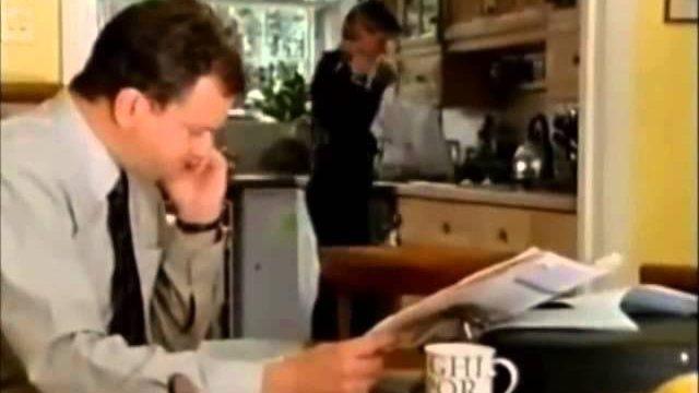 Hear the Silence (2003) / Usłyszeć ciszę – dramat o doktorze Wakefieldzie – cały film