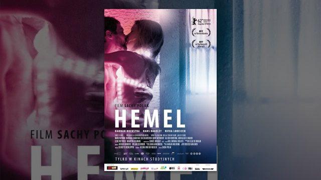 Hemel – Cały Film (polskie napisy)