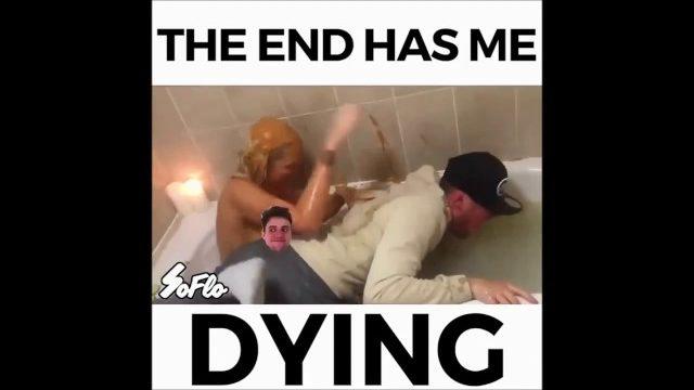 InstaTv – Czyli śmieszne filmiki z Instagramu !!! Odc.04