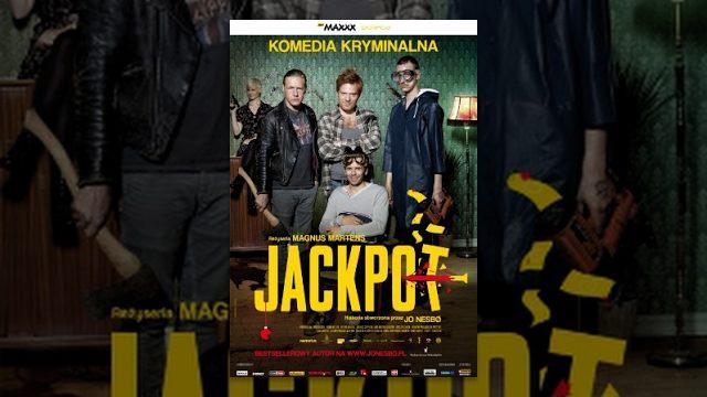 Jackpot – Cały Film (polskie napisy) Full HD