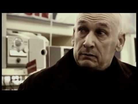 JOB: Czyli Ostatnia Szara Komórka (cały film z 2006 roku)