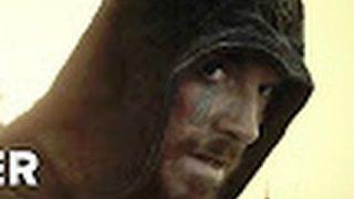 John Doe: Samozwańczy strażnik –  Caly Film Lektor PL Akcja, Thriller