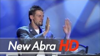 Kabaret Ani Mru-Mru – Żona (Full HD)