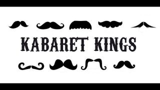 Kabaret Kings Teaser