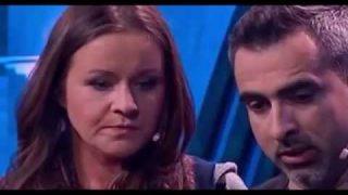 Kabaret Limo Ostatnie Pozegnanie 2014 – Pełny Kabarety