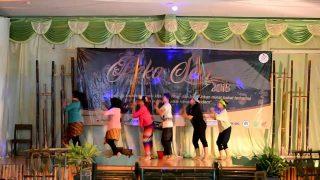 Kabaret Lucu walakunsiga antar eneng akang dan aden|| Smkn1 Rangkasbitung