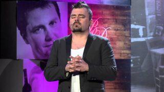Kabaret Młodych Panów – Muzyczny Trójząb Neptuna (Official HD, 2015)