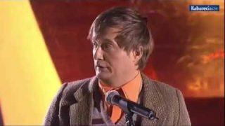 Kabaret Moralnego Niepokoju  – Jak urwać się z choinki – MARATON KABARETOWY