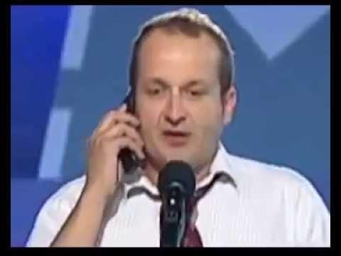 Kabaret Moralnego – Niepokoju Szampańskie przeboje | 2008