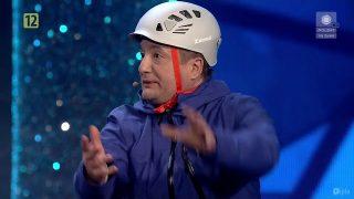 Kabaret Na Żywo: Wszyscy jesteśmy słoikami – K2