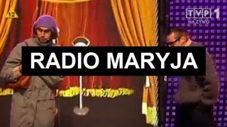 Kabaret Neo Nówka – Radio Maryja 2017 NOWOŚĆ