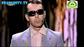 Kabaret Neo-Nówka – Raty Mam Wszystko