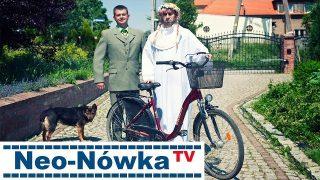 Kabaret Neo-Nówka TV – KOMUNIA W POLSCE (HD)