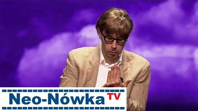 Kabaret Neo-Nówka TV – Ksiądz 2016 (HD)