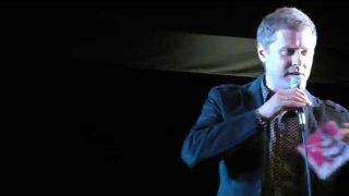 Kabaret RAK w Clearwater Floryda