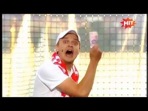 Kabaret Smile – Kulturalny Dom (HD)