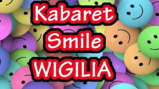 Kabaret Smile – Wigilia