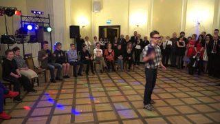Kabaret studniowka 2015