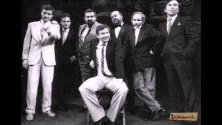 Kabaret Tey 1971-1980
