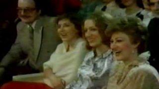 Kabaret Tey – Najlepsze z lat 70-tych