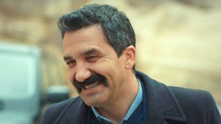 kabaret – tureckie awantury