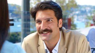 kabaret – tureckie problemy 2