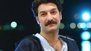 kabaret – tureckie problemy