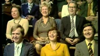 Kabaret U dobré pohody – Přehlídka dobré pohody 1980