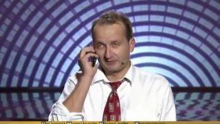 Kabaretowe HITY ~ Kabaret Moralnego Niepokoju Trzy Najlepsze skecze