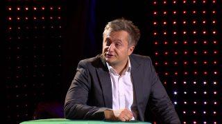 Kabaretowy Szał – Odc. 29 (HD, 45″)