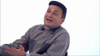 Kabaretowy Szał – Odc. 30 (HD, 45″)
