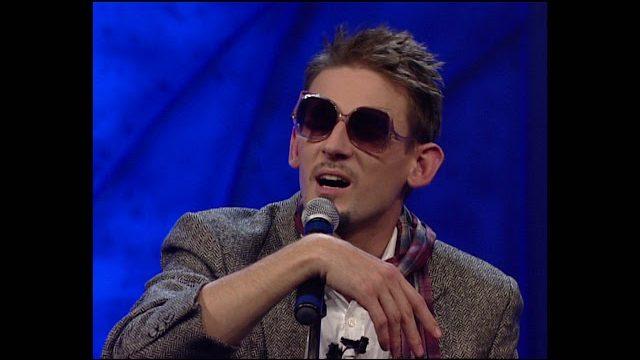 Kabaretowy Szał – Odc. 32 (HD, 45′)
