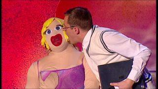 Kabaretowy Szał – Odc. 37 (HD, 45′)