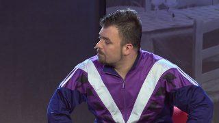 Kabaretowy Szał – Odc. 48 (45′, HD)