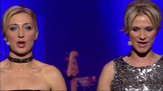 Kabaretowy Szał – Odcinek 14 (45′, HD)